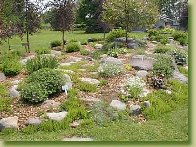 Entrance Garden With Brick Walkway additionally Backyard 3 moreover Growing Your Own Food Small Vegetable Garden Ideas furthermore Small Toilets For Small Bathrooms2 further Garden Design By Andy Sturgeon. on japanese garden designs and layouts
